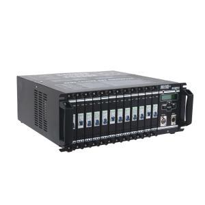 70064183-EUROLITE DPMX-1216 CEE DMX Dimmer Pack-1
