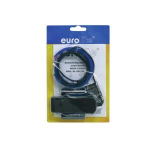 50520304-EUROLITE EL Wire 2mm