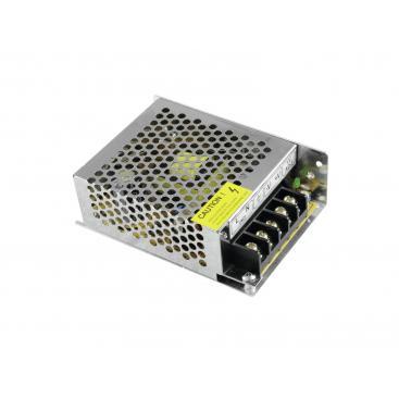 Transformatoren LED