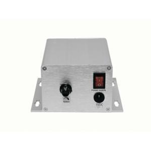 50520210-EUROLITE FIB-203 LED Fiber Light Color Change-1