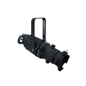 40002510-EUROLITE FS-600/26 ° Spot GKV-600 zwart-1
