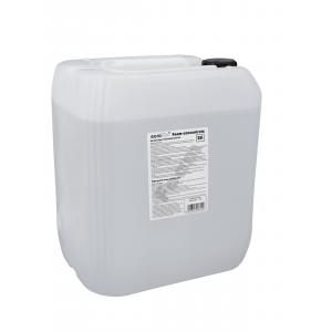 51707712-EUROLITE Foam Concentrate