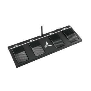51741092-EUROLITE Foot Switch KLS Compact Light Set