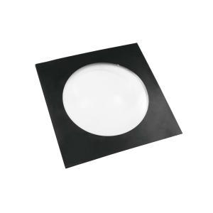 51913843-EUROLITE Fresnel Lens for LED COB Par-56