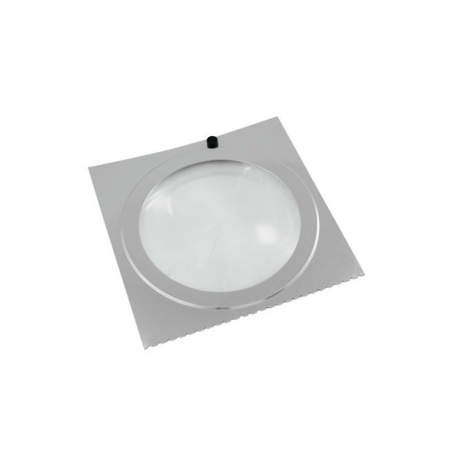 51913842-EUROLITE Fresnel Lens for LED COB Par-56
