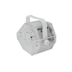 51705085-EUROLITE LED B-70 Hybrid bellenblaasmachine-1