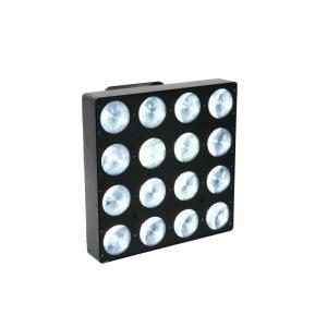 51930275-EUROLITE LED BP-16 Panel-1