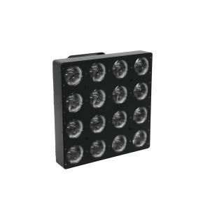 51930275-EUROLITE LED BP-16 Panel