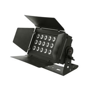 51913887-EUROLITE LED CLS-20 HCL Flood Light-1