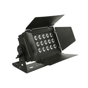 51913887-EUROLITE LED CLS-20 HCL Flood Light