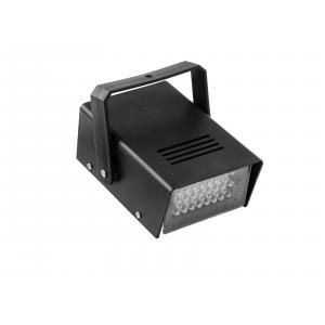 52200648-EUROLITE LED Disco Strobe white economic-1