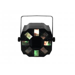 51918616-EUROLITE LED FE-700 Flower Effect-1
