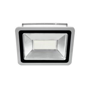 51914787-EUROLITE LED IP FL-150 3000K-1