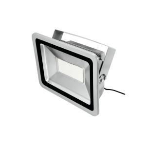 51914787-EUROLITE LED IP FL-150 3000K