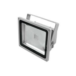 51914605-EUROLITE LED IP FL-30 COB RGB 120° RC-1