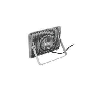 51914742-EUROLITE LED IP FL-80 COB 3000K 120° SLIM-1
