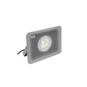51914742-EUROLITE LED IP FL-80 COB 3000K 120° SLIM