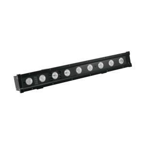51914123-EUROLITE LED IP T1000 TCL Bar