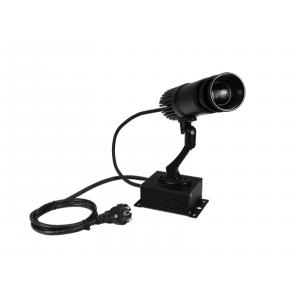 51799337-EUROLITE LED LP-10 Logo-Projektor
