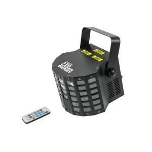 51741086-EUROLITE LED Laser Derby