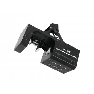 51918682-EUROLITE LED MFE-20 Hybrid Beam Effect