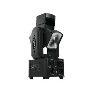 50944301-EUROLITE LED MFX-1 Beam Effect-1
