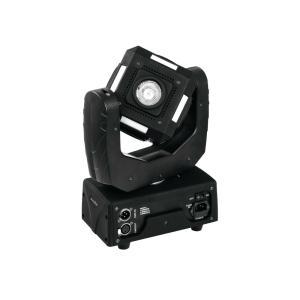 50944303-EUROLITE LED MFX-3 Action Cube-1