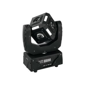 50944303-EUROLITE LED MFX-3 Action Cube