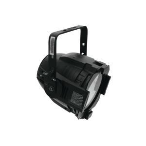 41604022-EUROLITE LED ML-56 COB 3200K 80W Vloer zwart - LED Par-1