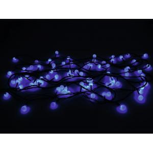 50499105-EUROLITE LED Marble Garland 80LEDs SC red/blue-1
