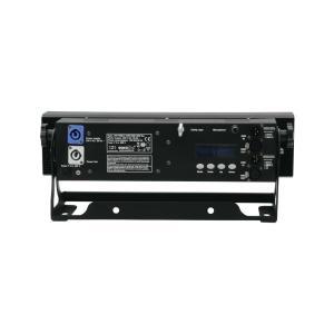 51930284-EUROLITE LED PMB-4 COB RGB 30W Bar-1