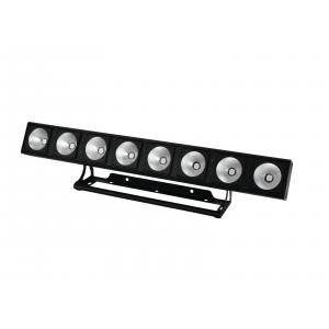 51930286-EUROLITE LED PMB-8 COB RGB 30W Bar-1