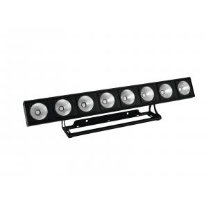 51930286-EUROLITE LED PMB-8 COB RGB 30W Bar