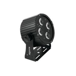 51913503-EUROLITE LED PS-4 HCL Spot-1