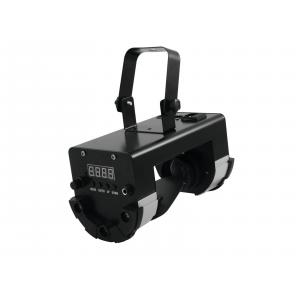 51916151-EUROLITE LED PST-10 QCL Scan Light-1