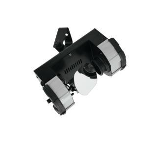 51916151-EUROLITE LED PST-10 QCL Scan Light