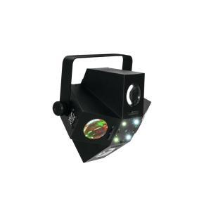 51741081-EUROLITE LED PUS-6 Hybrid Laser Beam