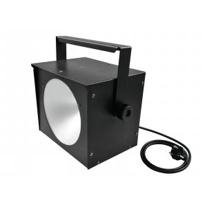 52201123-EUROLITE LED Power Strobe COB DMX-1