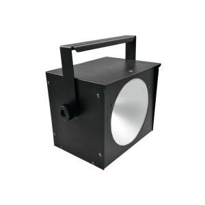 52201123-EUROLITE LED Power Strobe COB DMX