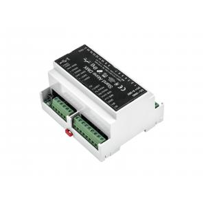 51860159-EUROLITE LED SAP-1024 HTS Standalone Player-1