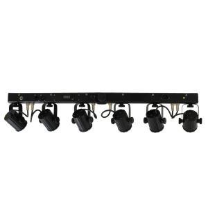 51918575-EUROLITE LED SCY-Bar TCL light set-1
