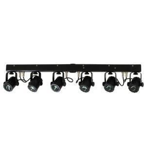51918575-EUROLITE LED SCY-Bar TCL light set