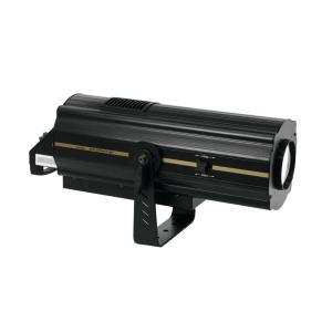 51787315-EUROLITE LED SL-350 Search Light-1