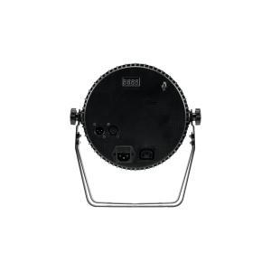51915271-EUROLITE LED SLS-10 Hybrid HCL - LED Par - Flat Par-1