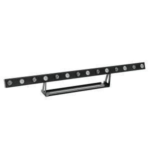 51930390-EUROLITE LED STP-7 Beam/Wash Bar