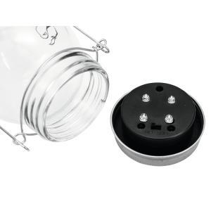 50605005-EUROLITE LED Solar Jar L