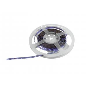 50530133-EUROLITE LED Strip 300 5m 3528 UV 24V-1