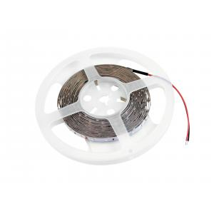 50530133-EUROLITE LED Strip 300 5m 3528 UV 24V