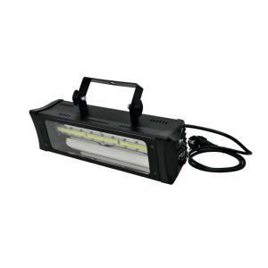 52200890-EUROLITE LED Strobe COB PRO DMX-1