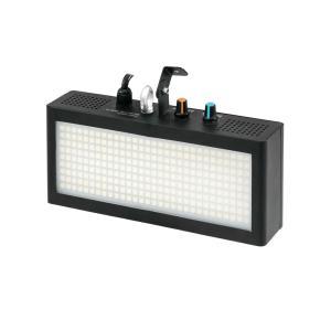 52200864-EUROLITE LED Strobe SMD 270x5050 6400K-1